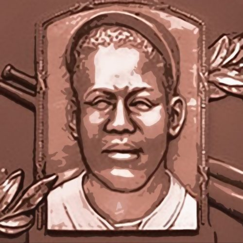 Almanack Feature: A Biography of the Negro League's Josh Gibson